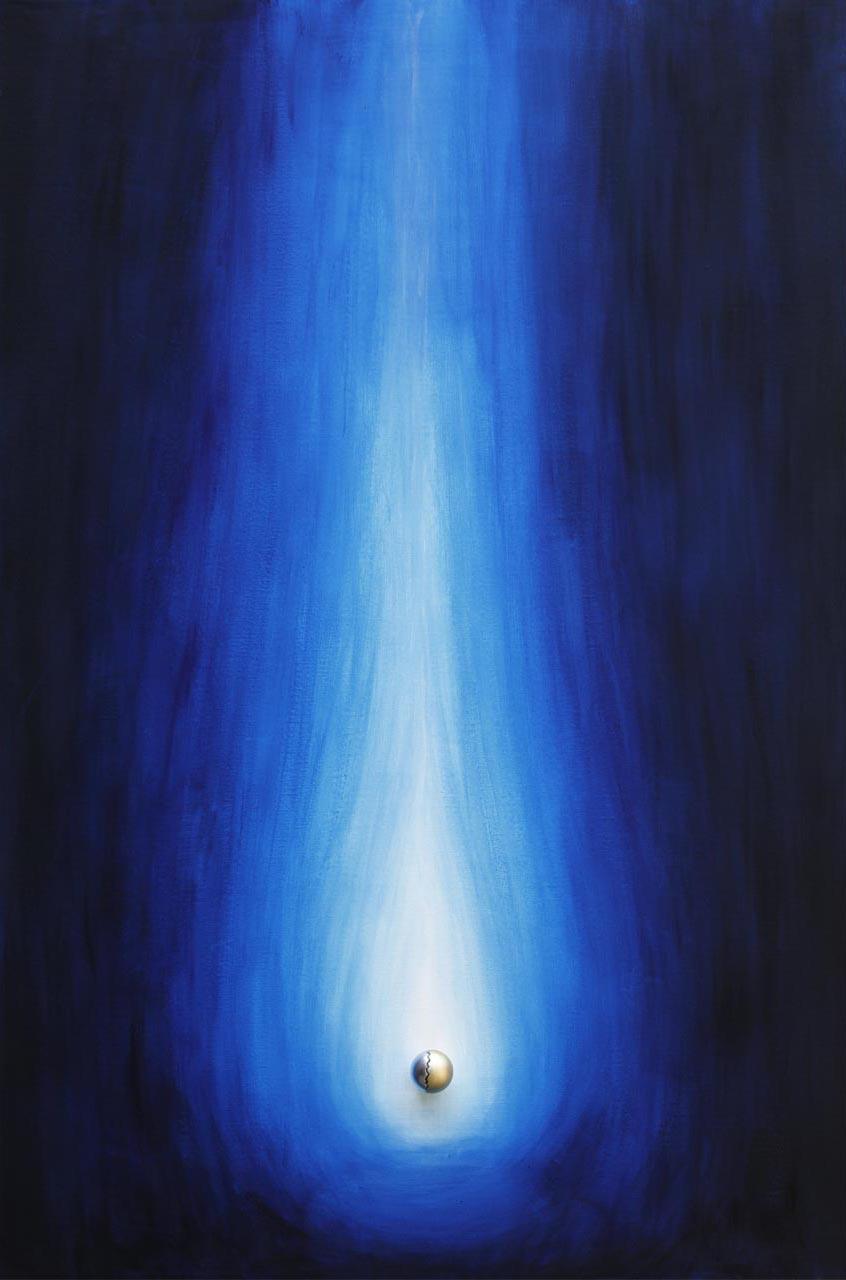 22/7 deep blue soulmates